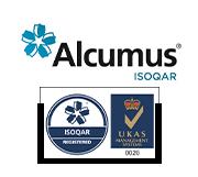 Alcumus and Ukas
