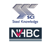 Steel Construction Institute and NHBC