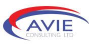 Avie Consulting